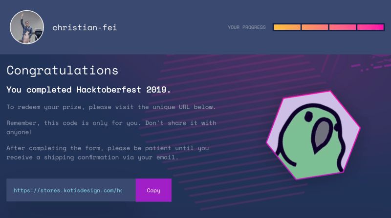 /assets/images/posts/completed-hacktoberfest-2019/congratulations.png