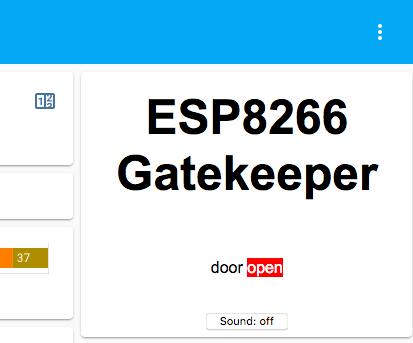 gate-keeper-homeassistant