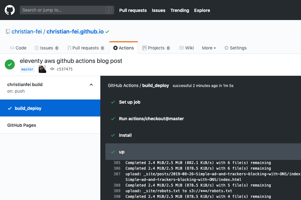 gh-actions-deploy-blog-post.png