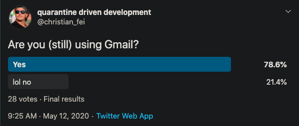 poll-twitter-gmail.png