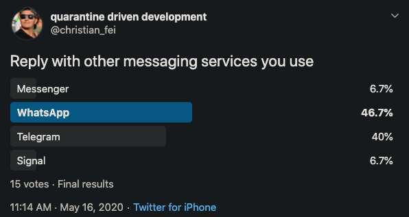 poll-twitter-messaging.png